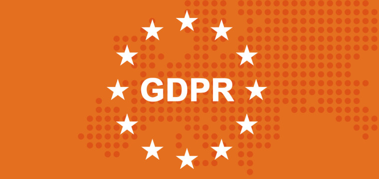 GDPR - General Data Protection Regulation | calicant.us