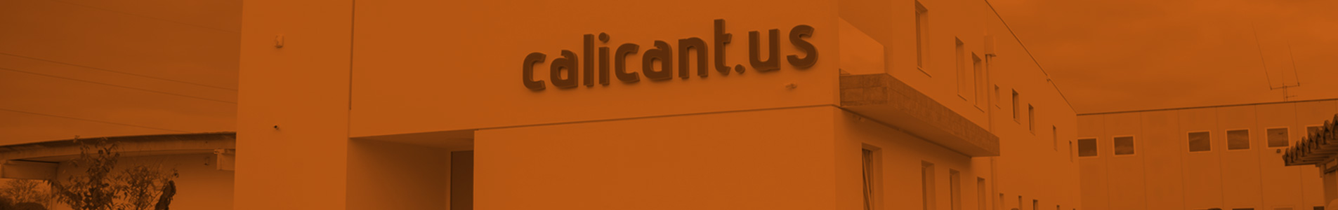 Prestashop PHP Developer | calicant.us